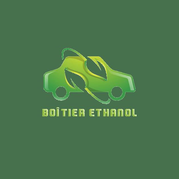 Boitierethanol.fr