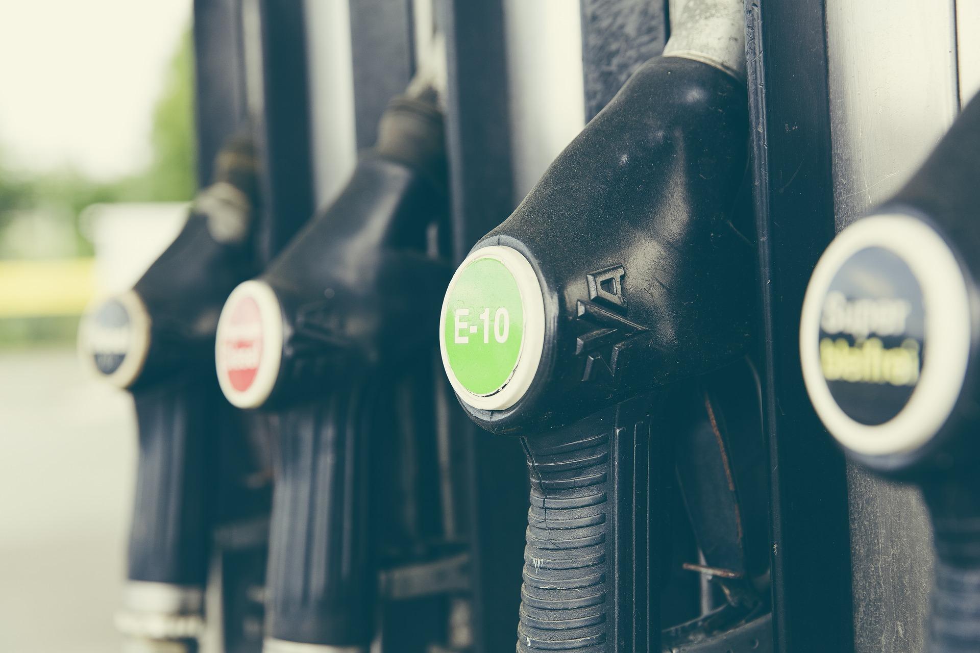 L'éthanol : Pourquoi c'est abordable, comment faire pour en bénéficier ?