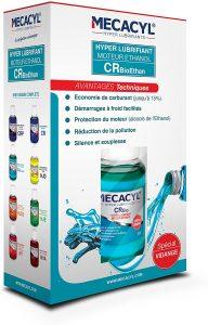 mecacyl-cr-bioethan
