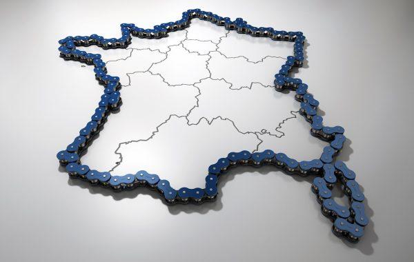 Trouvez les station ethanol en France | Boitierethanol.fr